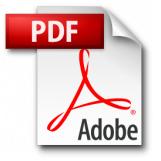 adobe pdf-150x150