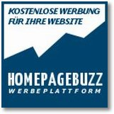 homepagebuzz