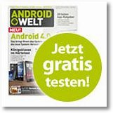 androidheft