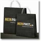meinpaket2